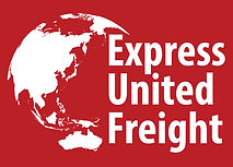 Express United Freight_New Logo_Feb 2020