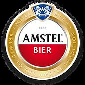amstel_logo.png