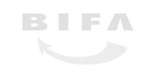 bifa-logo_edited_edited.png