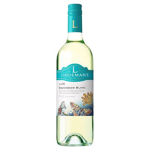 Lindemans Bin 95 Sauvignon Blanc 6x75cl