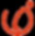 Interbev-Espana-SL-Logo-Small_edited.png