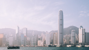 How to: Hong Kong/Singapore travel bubble
