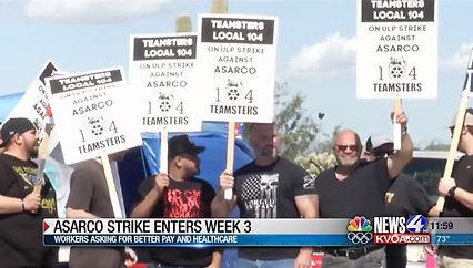 Asarco Strike Week 3.jpg