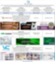 Wire Core Sales Line Card 3-11-2020.jpg
