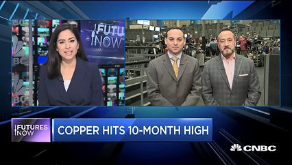 Copper Hits 10-Month High.jpg