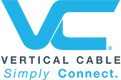 Vertical Cable Logo 2.png