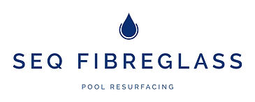 Fibreglass Pool Resurfacing South East Queensland