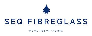Fibreglass Pool Resurfacing South East Queensland