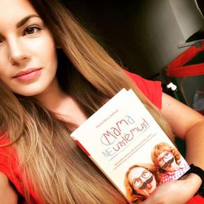 Rachel Macy Stafford - Mama neužsiėmusi