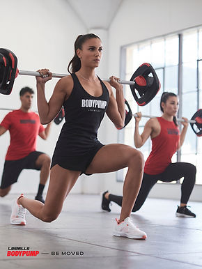 MAY 2019 BODYPUMP SOCIAL TILE 1.jpg