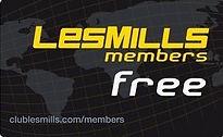 carte_lesmills_free_modifié_modifié_modi