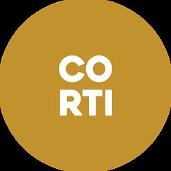 CORTI.png