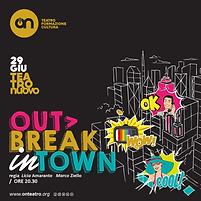 OUTBREAK IN TOWN_SOCIAL_1000.png