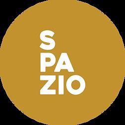SPAZIO.png