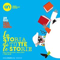 LA STORIA DI TUTTE LE STORIE_SOCIAL_1000
