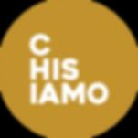 CHISIAMO.png