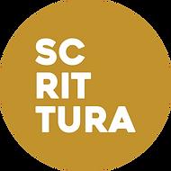 SCRITTURA.png