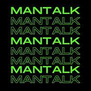 MANTALK (1).png
