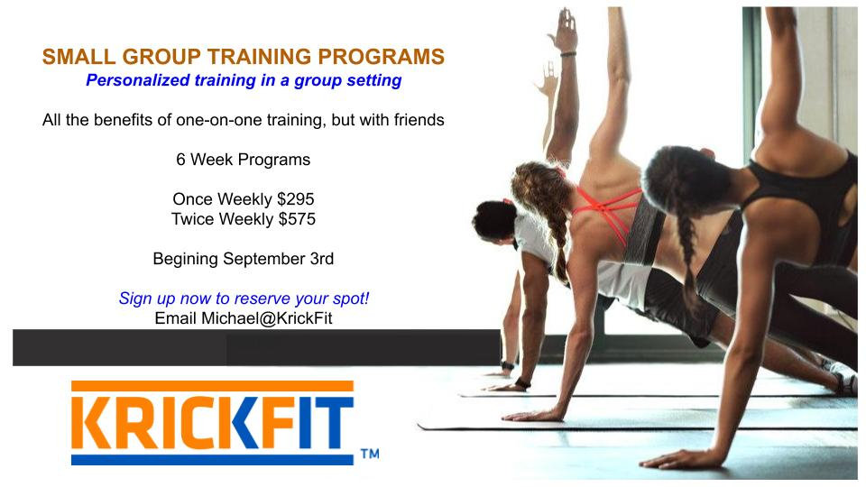 Small Group Training Flyer (4).jpg