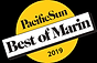 Best-of-Marin-2019.png
