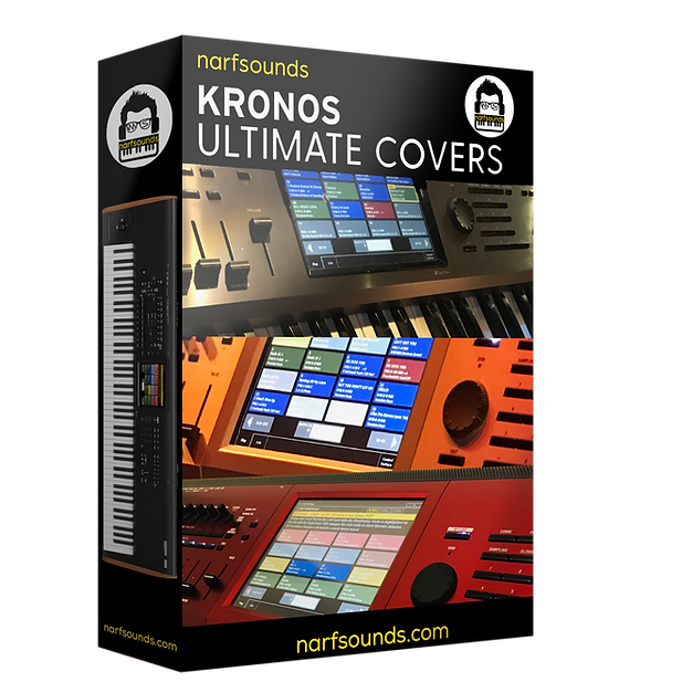 Kronos Ultimate Covers with Logo 2.png