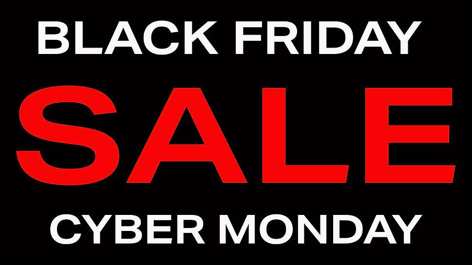 SALE Black Fridal Cyber Monday.jpg