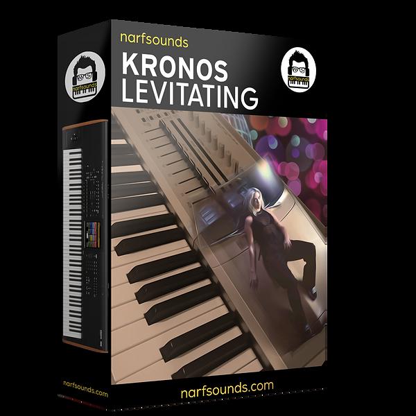 Kronos Levitating.png