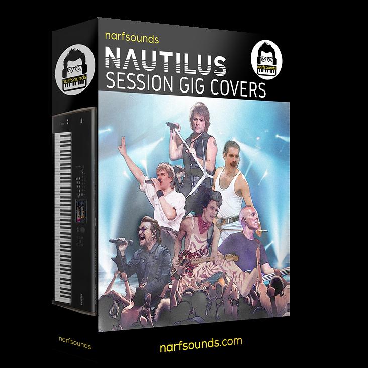 Nautilus Session Covers Hi Res Box Best copy.png