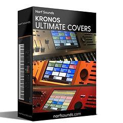 Kronos Ultimate Covers 2 Hi Res.jpg