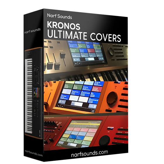 Kronos Ultimate Covers 2 Hi Res copy.png