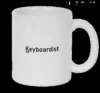 Keyboardist Mug_edited.png