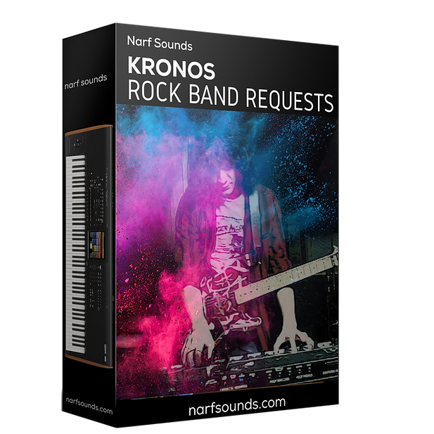 Rock Band Requests Box v2.png