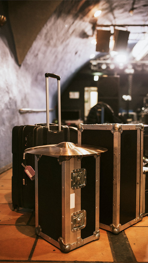 Band Luggage.jpg