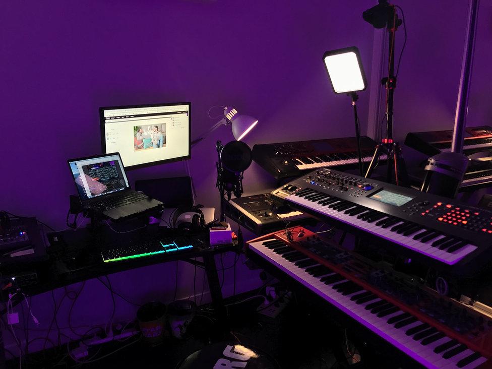 Narfs Studio.JPG