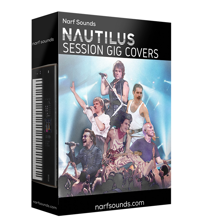 Nautilus Session Covers Box.png