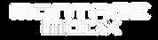 Montage MODX White Logo.png
