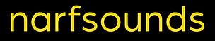 Narfsounds Yellow over Black.jpg