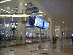 #126A DUBAI.jpg