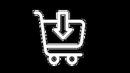 Website%20re-design%20(1)_edited.png