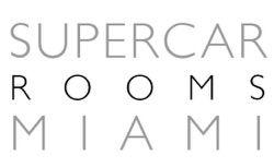 Supercar Rooms Miami New Logo (1).jpg
