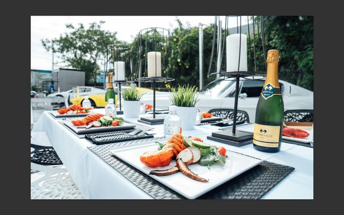 Lobster lunch jpeg.jpg