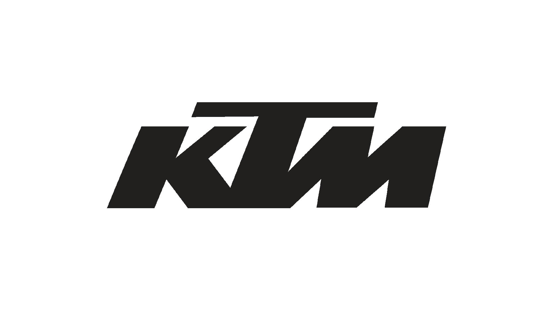 KTM-logo-1920x1080.png