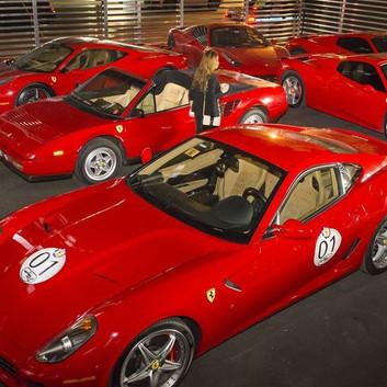 Ferrari Event.jpg