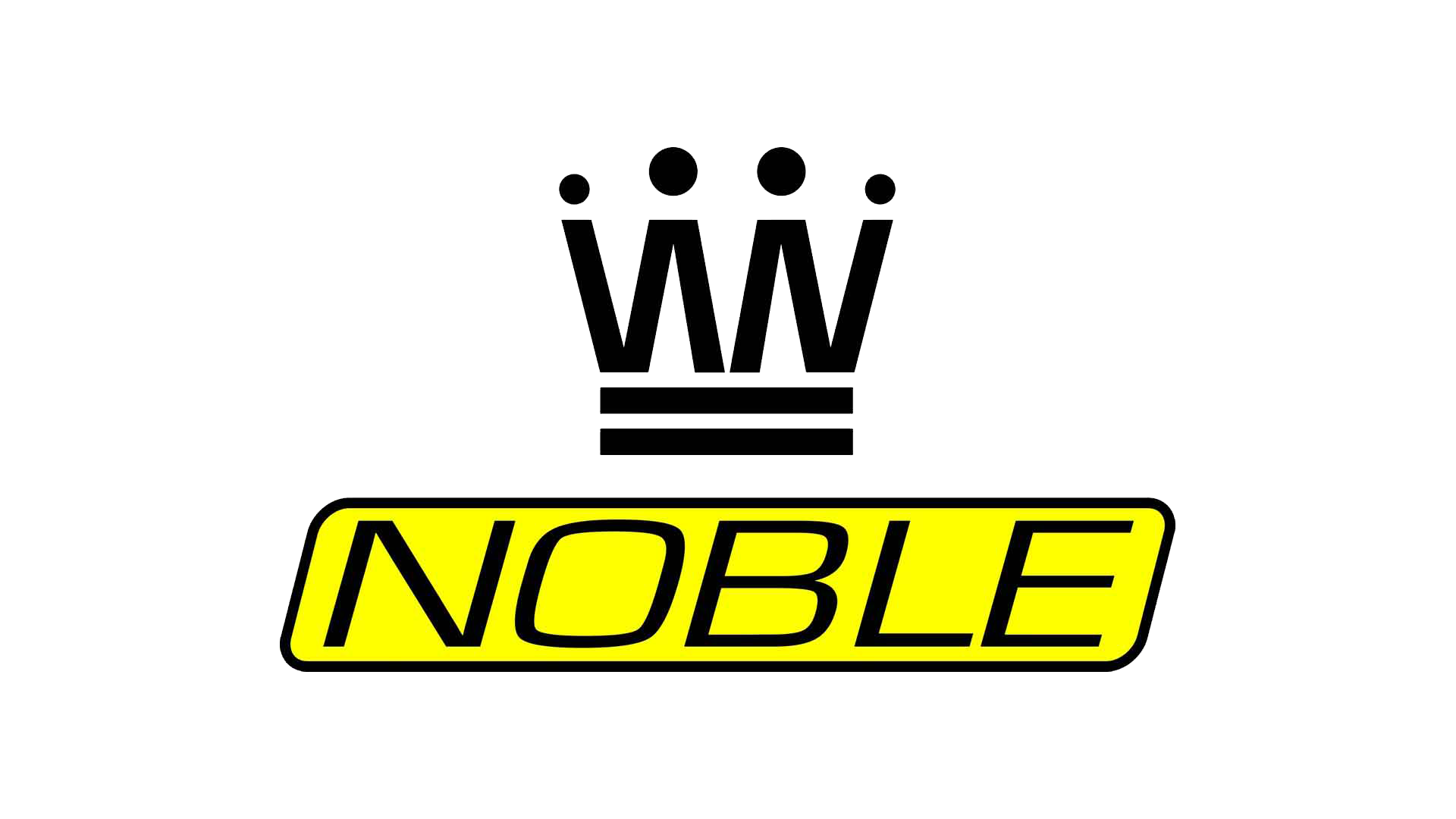 Noble-logo-1920x1080.png