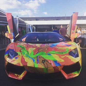 Supercar rooms Lamborghini event.jpg