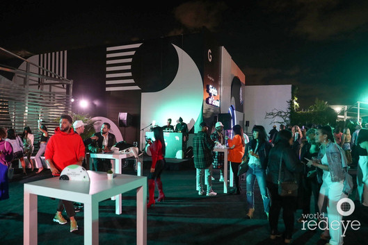 google pixel 3 sights of sound event.jpg