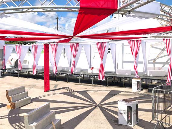 Cabana red.jpg