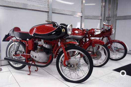 MSCR bikes.jpg