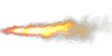 flame.jpeg