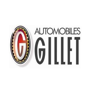 Gillet_Automobiles.jpg